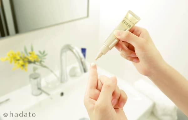 レチノール,化粧品,人気,おすすめ,ランキング,シワ改善