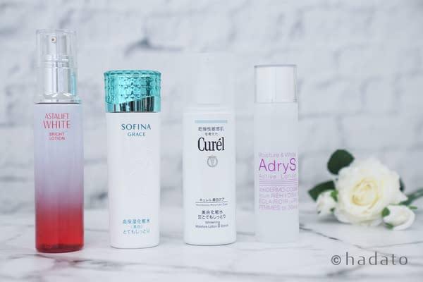 美白,化粧水,おすすめ,プチプラ,人気,ランキング,シミ