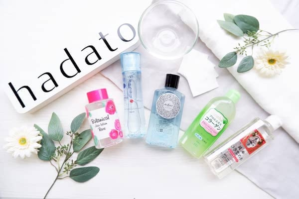 収れん化粧水,おすすめ,ランキング,引き締め化粧水