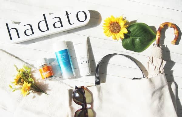 紫外線,シワ,シミ,日焼け,美白,予防,対策