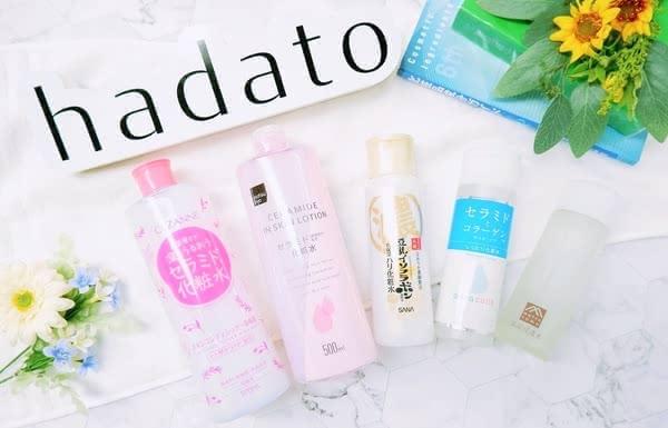 セラミド,化粧水,おすすめ,人気,ランキング,プチプラ,市販