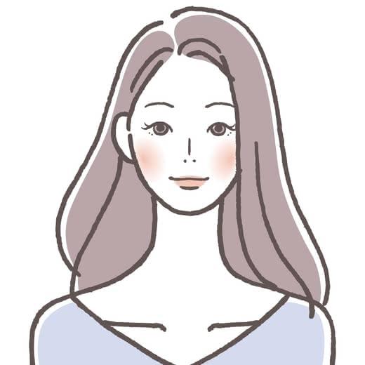 シミ用クリームおすすめ11選