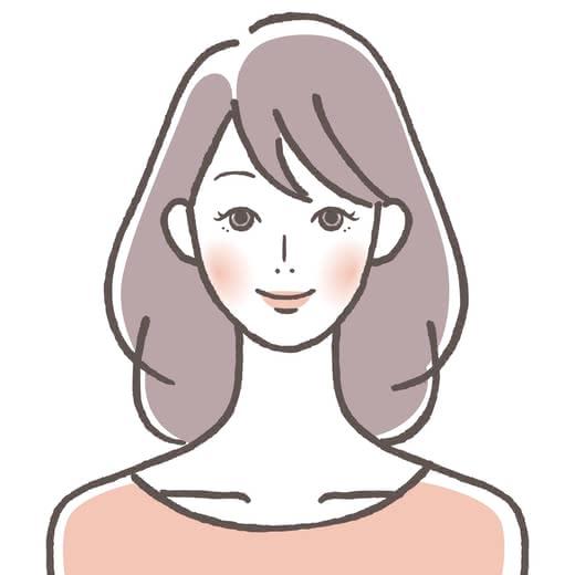 30代化粧水