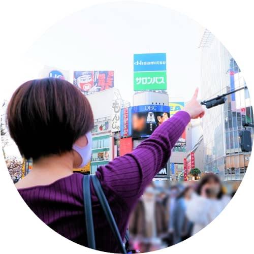 hadato編集部の小野