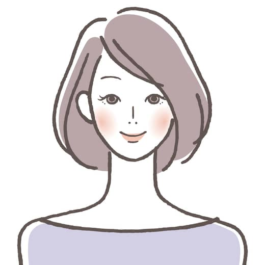 エイジングケア化粧品