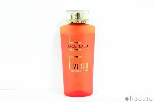 エイジングケア化粧水