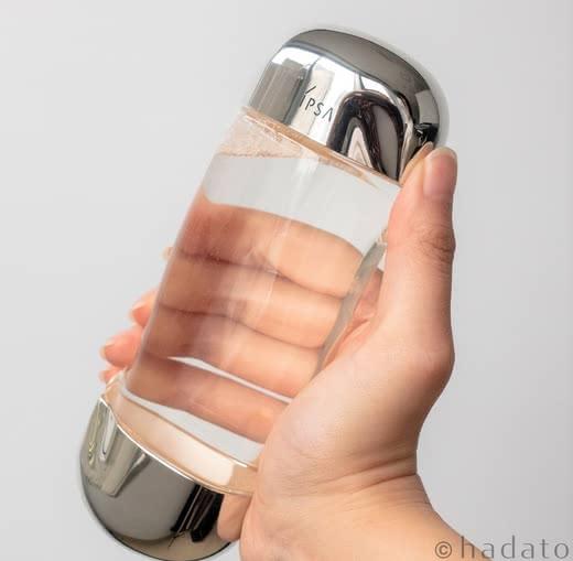 20代におすすめの化粧水