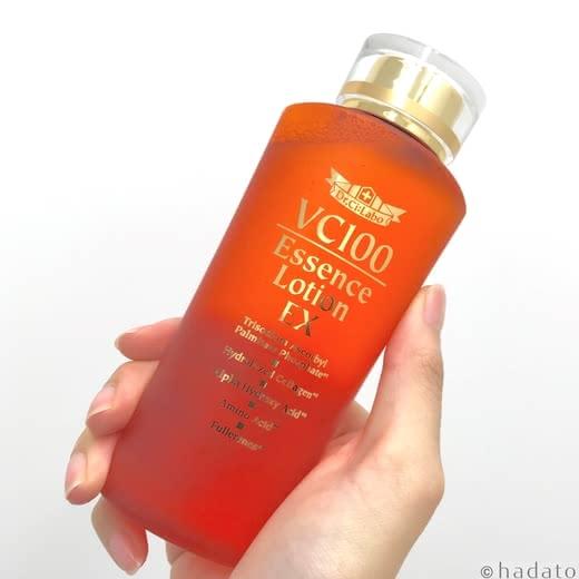 ビタミンC誘導体化粧水ランキング